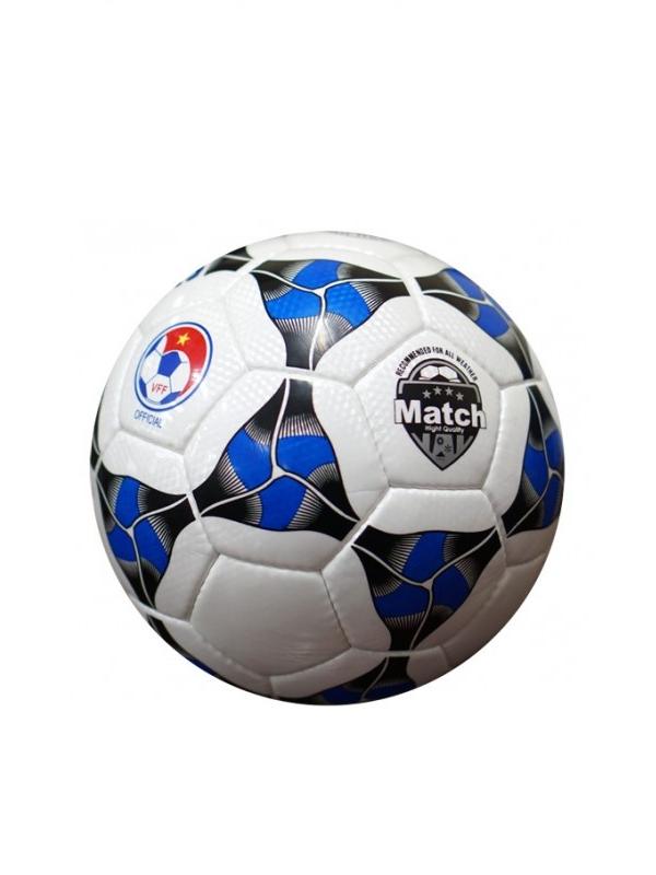 Quả bóng đá động lực UHV2.05