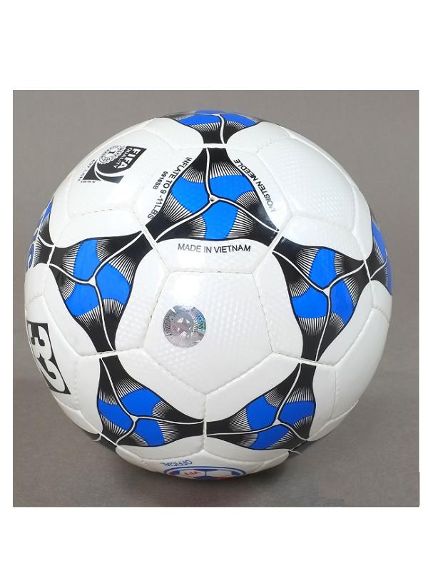 Bóng đá tiêu chuẩn FIFA UHV 2.07