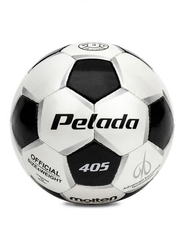 Quả bóng đá  PELADA HẢI PHÒNG 405