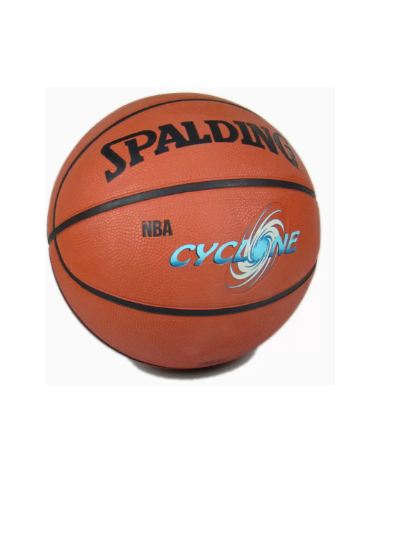 QUẢ BÓNG RỔ NBA CYCLONE BRICK 7 (73-628Z)