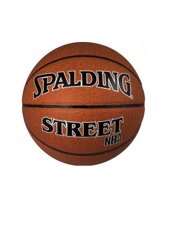 QUẢ BÓNG RỔ NBA STREET BRICK 7 (73-583Z)
