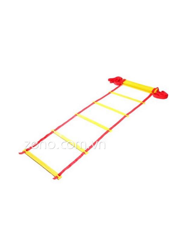 Thang dây thể thao Zeno 6m