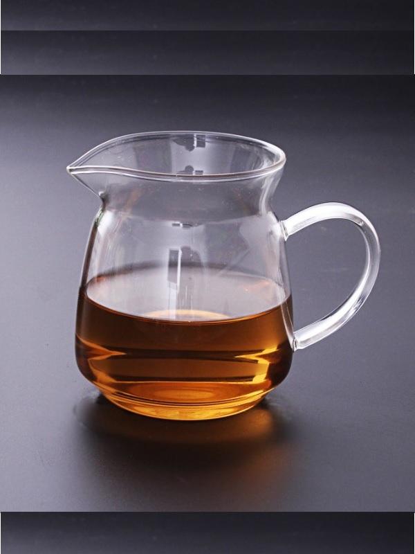Tống trà thủy tinh ZENO TTTT01