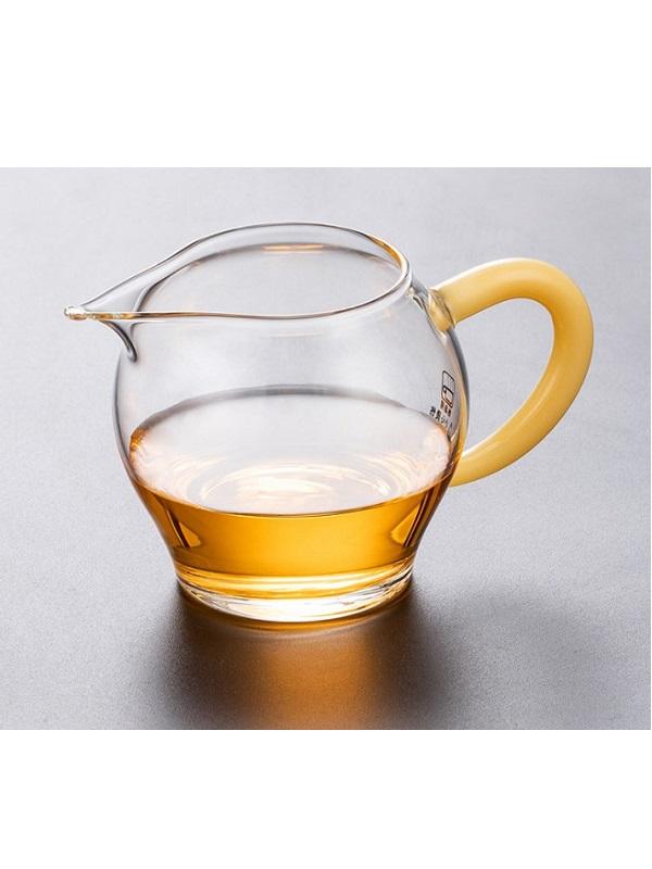 Tống trà thủy tinh Zeno TT04