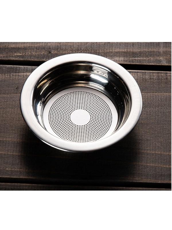 Tống trà thủy tinh Zeno TT05