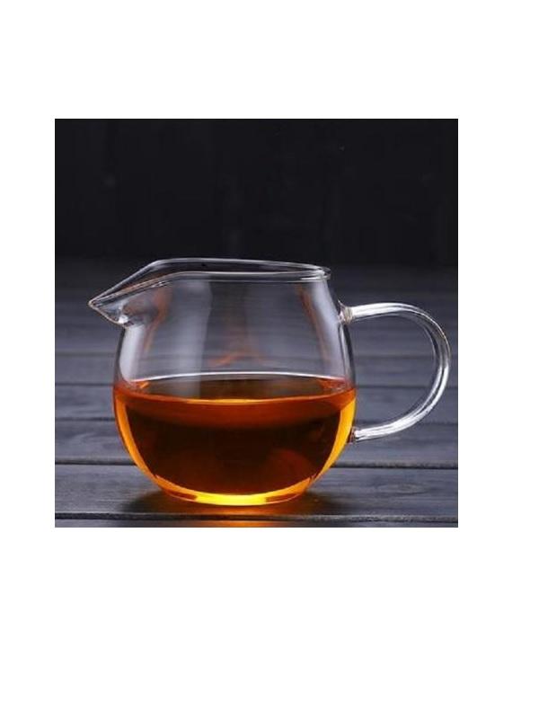 Tống trà thủy tinh Zeno TT06