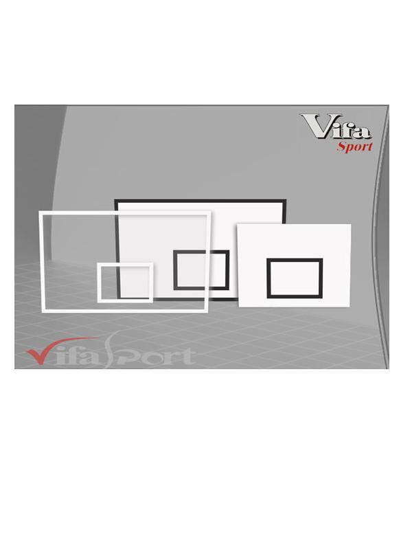 BẢNG RỔ COMPOSITE 1050 X 1800 VIFASPORT 800518