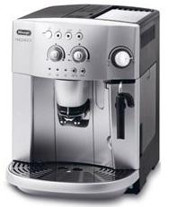 Máy pha cà phê DeLonghi ESAM4200.S
