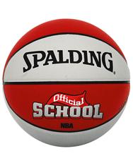 QUẢ BÓNG RỔ NBA OFFICIAL SCHOOL 7 (74-176Z)