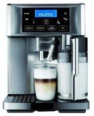Máy pha cà phê DeLonghi ESAM6700