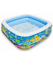 Bể bơi thông minh INTEX - 57471