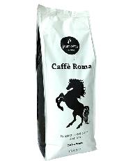 Cà phê hạt Roma beans 1000g