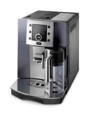 Máy pha cà phê DeLonghi ESAM5500.M