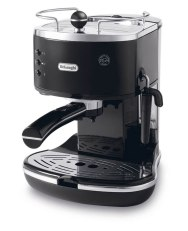 Máy pha cà phê DeLonghi ECO310.BK