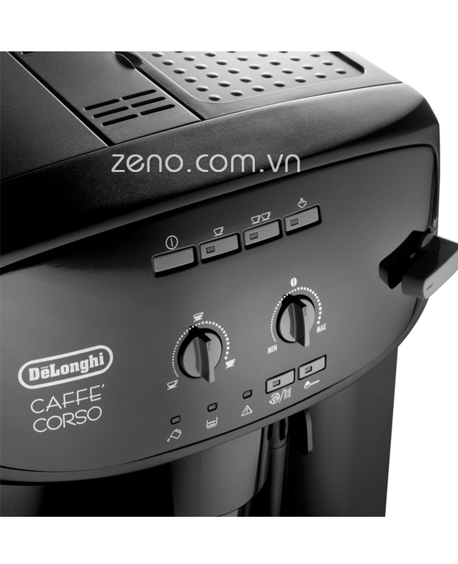 Máy pha cà phê DeLonghi ESAM2600 - Giá sốc