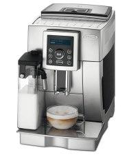 Máy pha cà phê DeLonghi ECAM23.450.S