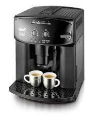 Máy pha cà phê DeLonghi ESAM2600