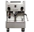 Máy pha cà phê Gaggia TS 1GR - Giá sốc
