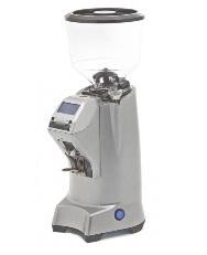 Máy xay cà phê Eureka Zenith Club E230 Silver