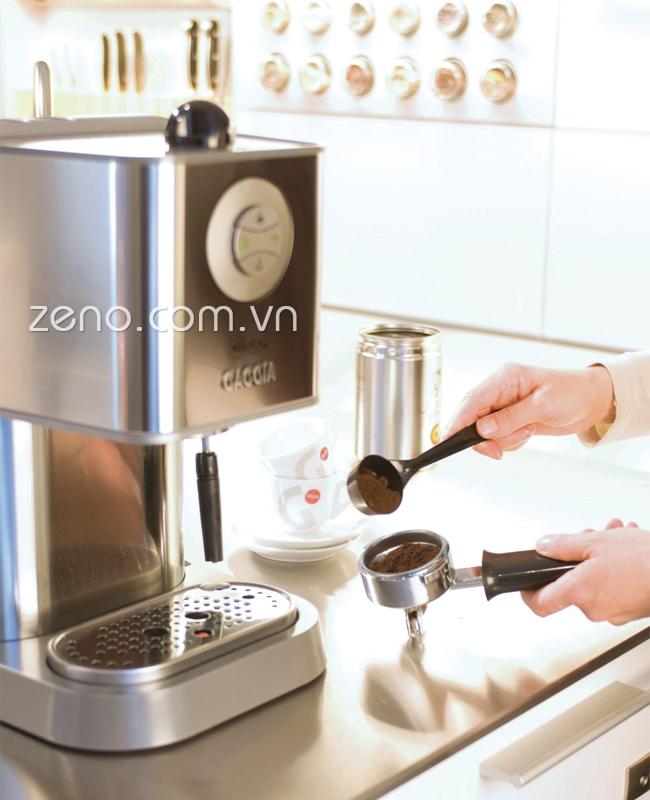 Máy pha cà phê Gaggia Baby Class - Giá sốc