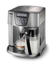Máy pha cà phê DeLonghi ESAM4500.S