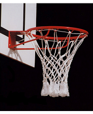 LƯỚI BÓNG RỔ TIÊU CHUẨN FIBA VIFASPORT 824851