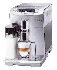 Máy pha cà phê DeLonghi ECAM26.455.M