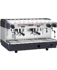 Máy pha cà phê LaCimbali M27 DT2 - Giá sốc