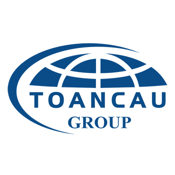 toancaucorp.vn