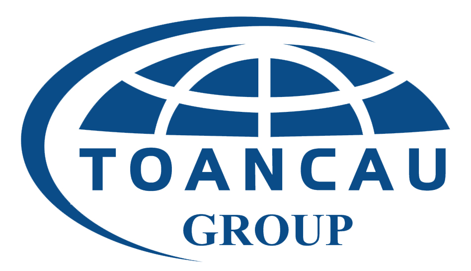 TOAN CAU GROUP