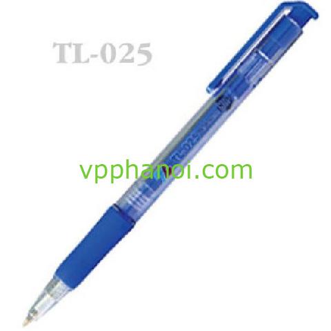 Bút bi – bút thiên long – bút gel – bút bi mực nước – bút các loại