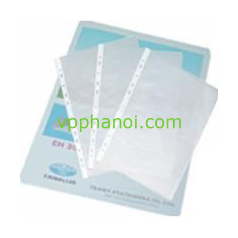 Túi hồ sơ 11 lỗ EH - 303 (10 chiếc)