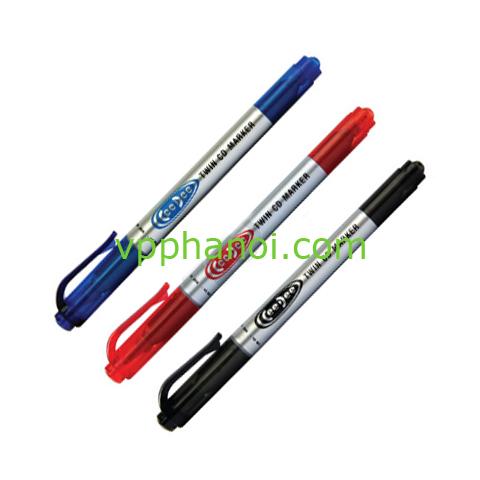 Bút dạ kính Thiên Long PM04
