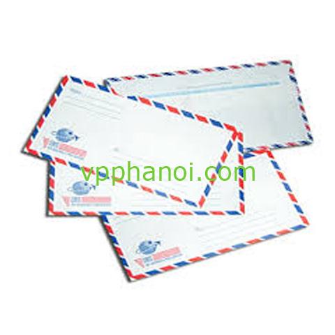 Phong bì Bưu Điện (VN) (1 chục)