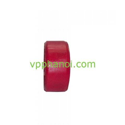 Băng dính si đỏ 5 cm