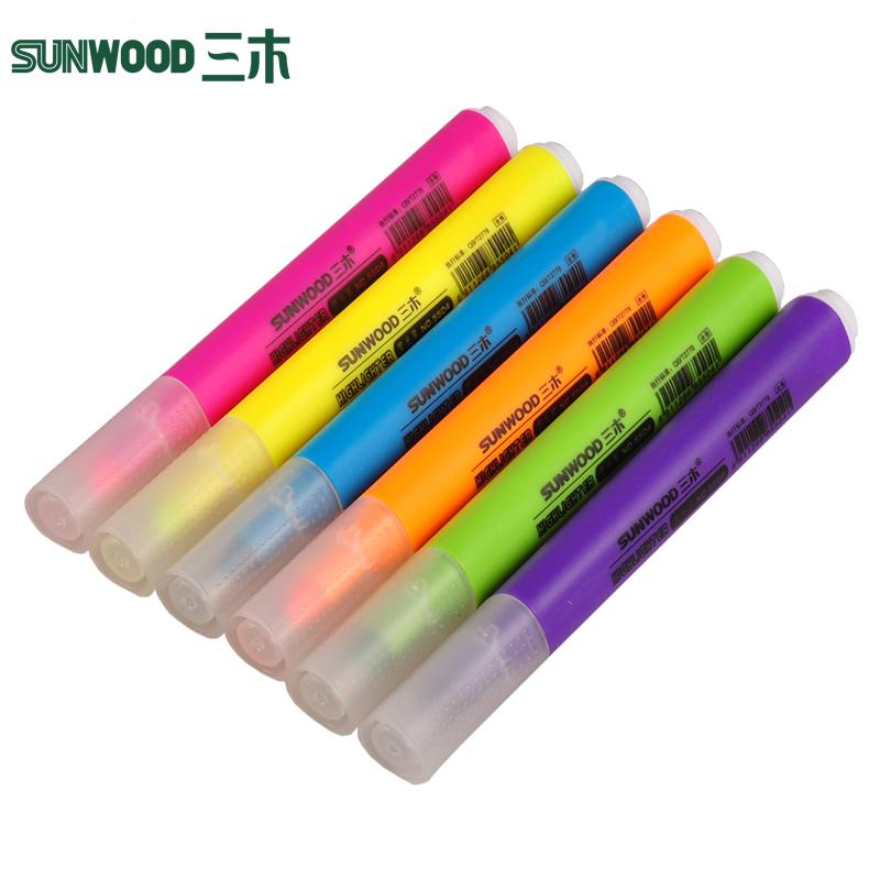Báo giá bán buôn Văn phòng phẩm Sunwood 2