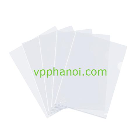 File góc Plus A4 161 (chiếc)