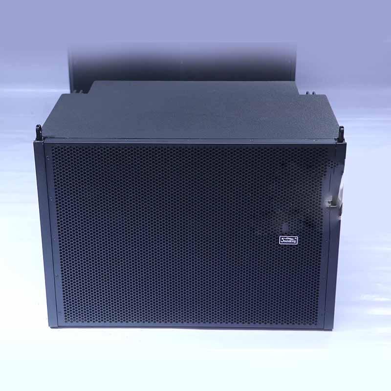Loa Line Array SoundKing G210SA