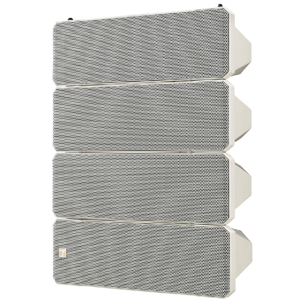 Loa line array TOA HX-7W