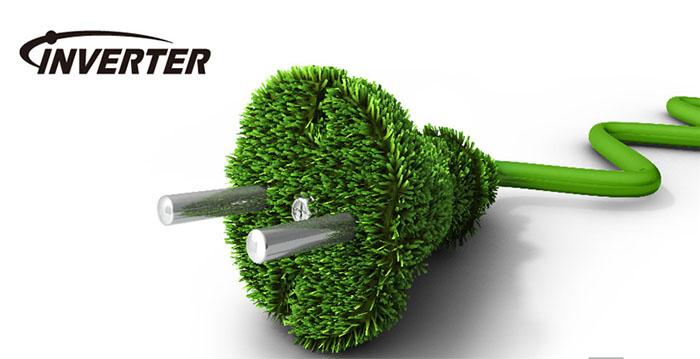 Công nghệ tiết kiệm năng lượng