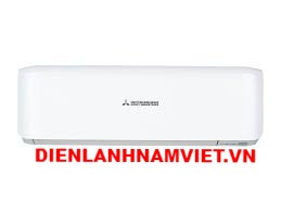 ĐIỀU HÒA MITSUBISHI HEAVY HYPER INVERTER 2 CHIỀU 18,000BTU SRK/SRC50ZS-S