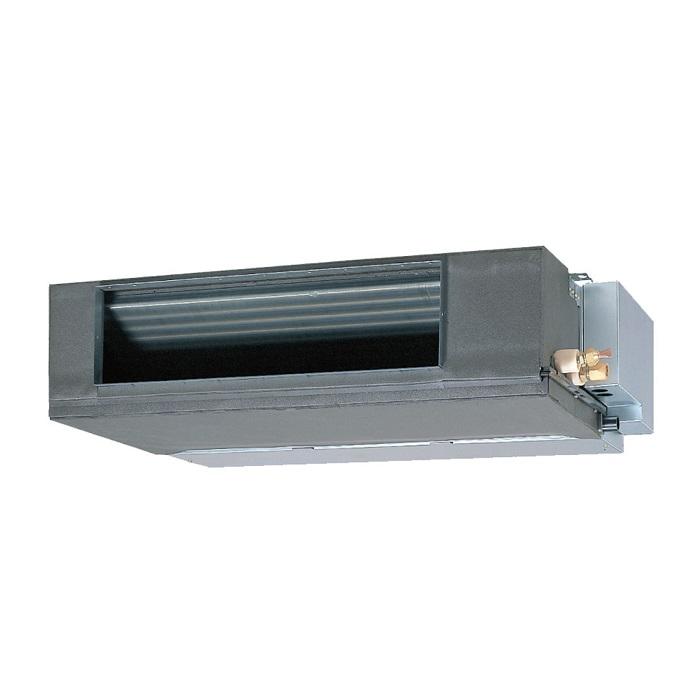 Điều Hòa giấu trần nối ống gió Mitsubishi Heavy Inverter 2 Chiều 30.000BTU FDUM100VF2/FDC90VNP