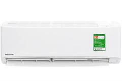 Điều Hòa Panasonic 1 Chiều Inverter 12.000btu CU/CS-XPU12VKH-8