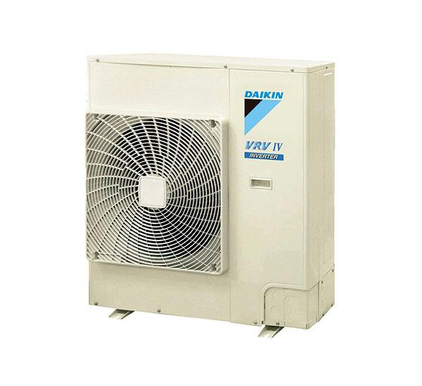 Dàn nóng trung tâm Daikin VRV IVs 81.900btu 2 chiều inverter RXYMQ9AYM
