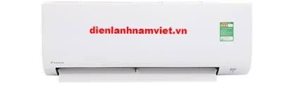 ĐIỀU HÒA DAIKIN 1 CHIỀU 12,000BTU FTC35NV1V/RC35NV1V