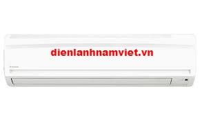 ĐIỀU HÒA DAIKIN INVERTER 2 CHIỀU 24,000BTU FTHF71RAVMV/RHF71RAVMV