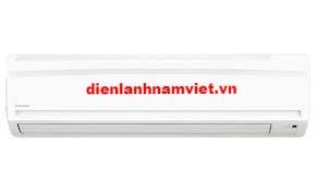 ĐIỀU HÒA DAIKIN 1 CHIỀU 18,000BTU FTC50NV1V/RC50NV1V
