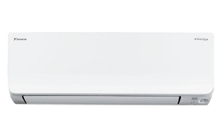 Điều Hòa Daikin Inverter 1 chiều 12000Btu FTKM/RKM35SVMV