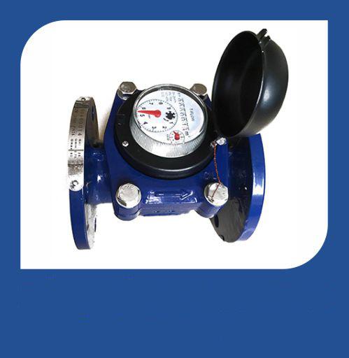 Đồng hồ đo nước thải DN50, DN65, DN80, DN100, DN125, DN150, DN200
