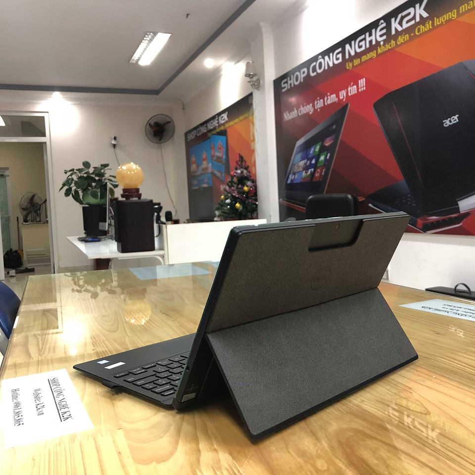 Dell Latitude 7275 2 In 1 Lenovo Thinkpad X260 Vpro Intel Core I5 6300u8gb Ddr4512gb Ssdwindows 10 Pro Nu Nm 2015 L Nhen Nhm Nhng Bc Chn U Tin Ca Cc Model Laptop Lai Tablet Th Sang 2016 Chic My Tnh